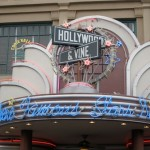 20100202_hollywood_and_vine