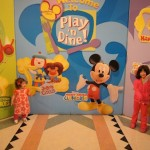 20100202_playhouse_disney